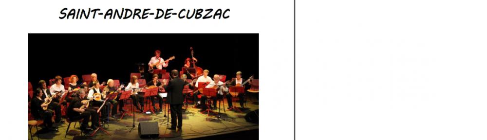 concert 5avril