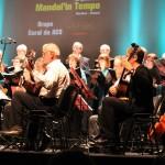 Site- concert Salreu avec chorale