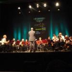 concert Salreu