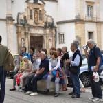 chanter Coimbra_1